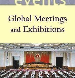 Global Meetings and Exhibitions 2nd Edition – PDF ebook