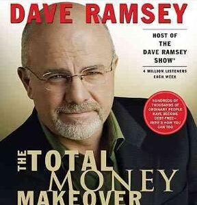 The Total Money Makeover: A Proven Plan for Financial Fitness 3rd Edition – PDF ebook