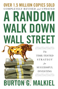 A Random Walk Down Wall Street: The Time-Tested Strategy for Successful Investing (Twelfth Edition) 12th Edition – PDF ebook