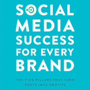 Social Media Success for Every Brand: The Five StoryBrand Pillars That Turn Posts Into Profits 1st Edition – PDF ebook