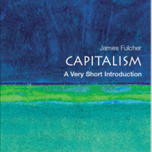 Capitalism: A Very Short Introduction 1st Edition – PDF ebook