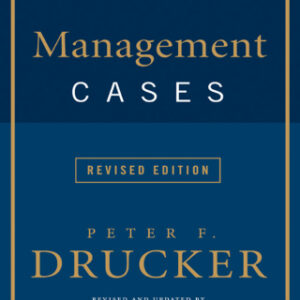 Management Cases, Revised Edition 1st Edition – PDF ebook