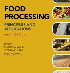 Food Processing: Principles and Applications 2nd Edition – PDF ebook