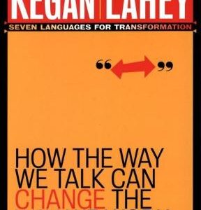How the Way We Talk Can Change the Way We Work 1st Edition – PDF ebook
