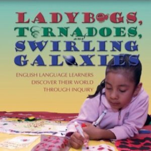 Ladybugs, Tornadoes, and Swirling Galaxies, 1st Edition – PDF ebook