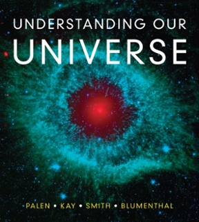 (PDF ebook) – Understanding Our Universe 1st Edition