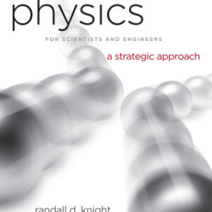 (PDF ebook) – Physics for Scientists and Engineers Plus Modern Physics 3rd Edition