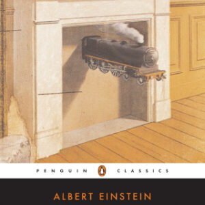 (PDF ebook) – Relativity, 60th Edition: The Special and the General Theory
