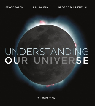 (PDF ebook) – Understanding Our Universe 3rd Edition