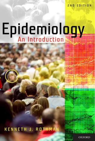 (PDF ebook) Epidemiology: An Introduction, 2nd Edition