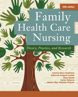 (PDF ebook) Family Health Care Nursing: Theory, Practice, and Research, 5th Edition