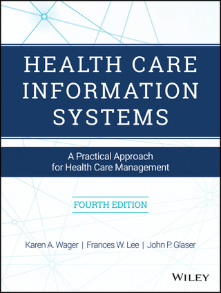 (PDF ebook) Health Care Information Systems: A Practical Approach for Health Care Management, 4th Edition