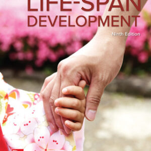 A Topical Approach to Lifespan Development, 9th Edition – PDF ebook