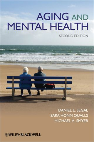 Aging and Mental Health, 2nd Edition – PDF ebook