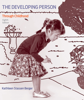 Developing Person Through Childhood, 8th Edition – PDF ebook