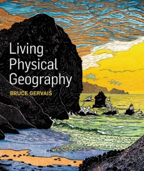 (PDF ebook) – Living Physical Geography 1st Edition