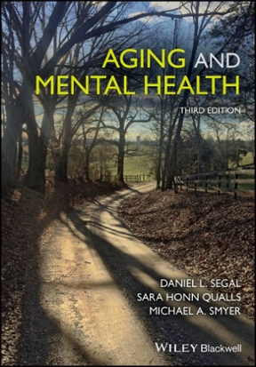 Aging and Mental Health, 3rd Edition – PDF ebook