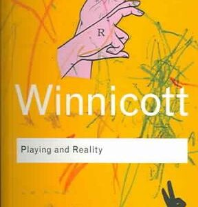 Playing and Reality, 2nd Edition – PDF ebook