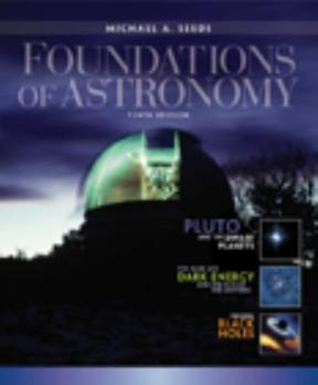 (PDF ebook) – Foundations of Astronomy 10th Edition