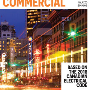 3N3-EBK: ELECTRICAL WIRING COMMERCIAL 8CE REPRINT, 8th Edition – PDF ebook*