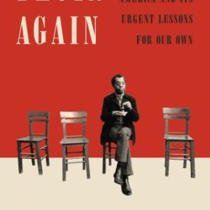Download PDF – Begin Again: James Baldwin's America and Its Urgent Lessons for Our Own 1st Edition