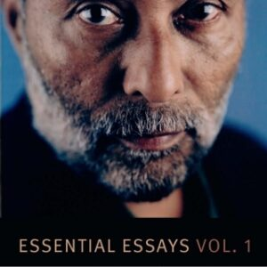Download PDF – Essential Essays, Volume 1: Foundations of Cultural Studies 1st Edition