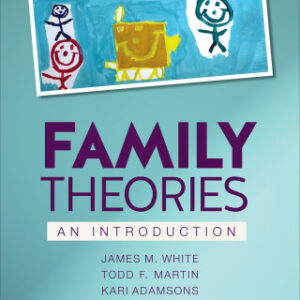 Download PDF – Family Theories: An Introduction 5th Edition