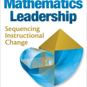 (PDF ebook) A Guide to Mathematics Leadership: Sequencing Instructional Change, 1st Edition