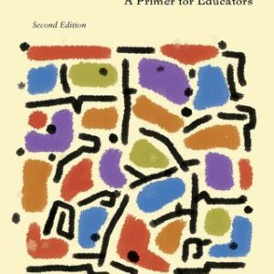 (PDF ebook) Cultural Competence: A Primer for Educators, 2nd Edition
