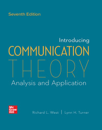 Introducing Communication Theory: Analysis and Application 7th Edition – PDF ebook*