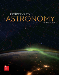 Pathways to Astronomy 5th Edition by Steven Schneider – PDF ebook*