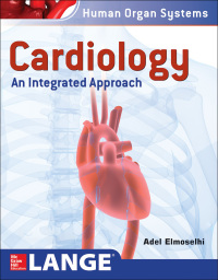 Cardiology: An Integrated Approach 1st Edition – PDF ebook