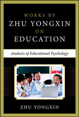 Analects of Educational Psychology 1st Edition – PDF ebook*
